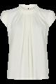 13028 Grazia blouse - Off white